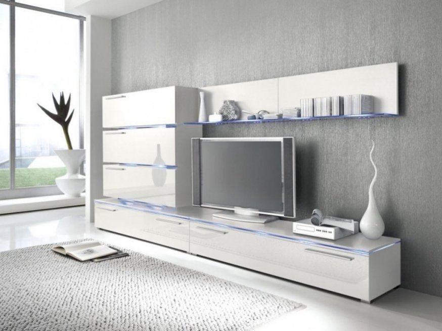 Spannende Wohnzimmerschrank Weiß Hochglanz Beste Ikea Wohnwand Wei von Ikea Wohnwand Weiß Hochglanz Photo