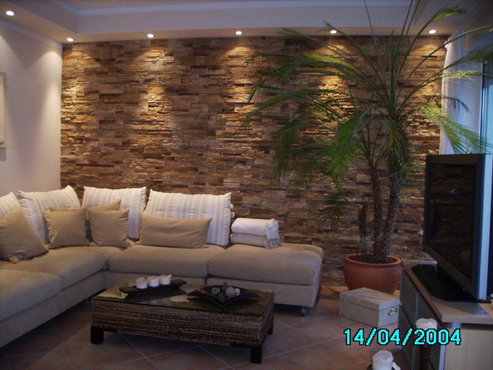 Spectacular Design Wände Mit Steinen Gestalten – Melian Ie Morgan von Wand Mit Steinen Verkleiden Bild