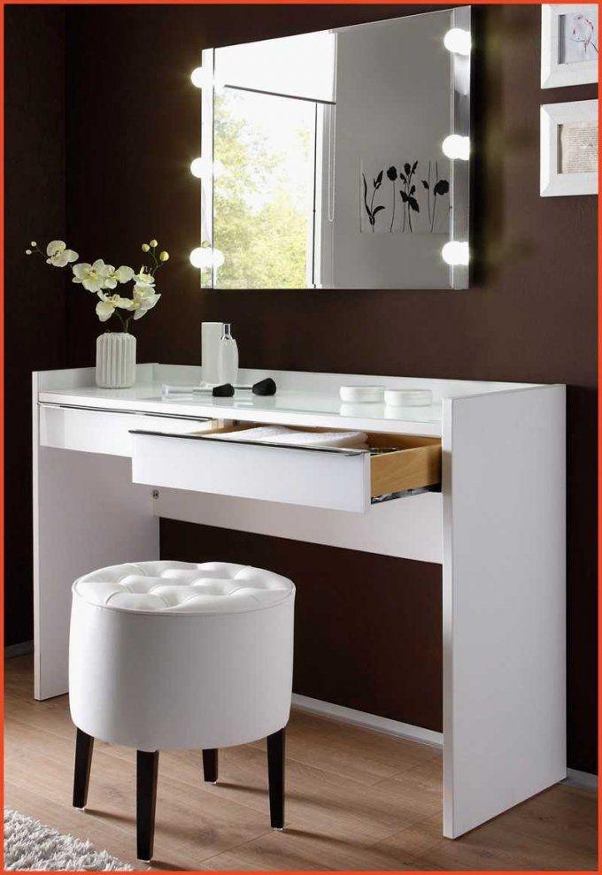 Spiegel Beleuchtung Schminktisch Fresh Schminktisch Mit Beleuchtung von Schminktisch Mit Spiegel Und Beleuchtung Ikea Photo
