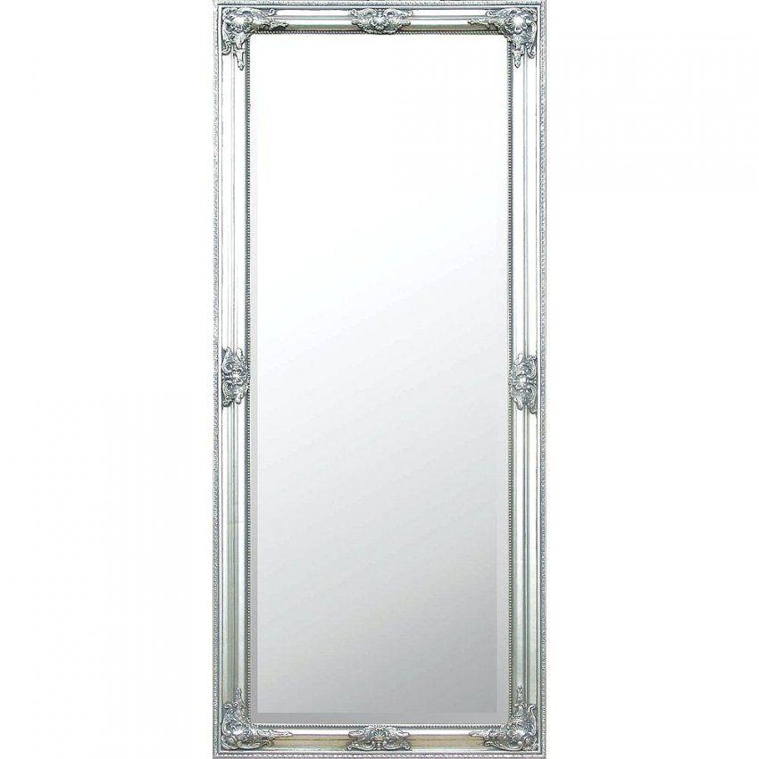 Spiegel Gross Silber Groa Barock Wandspiegel Hausliche Verbesserung von Barock Spiegel Silber Groß Photo