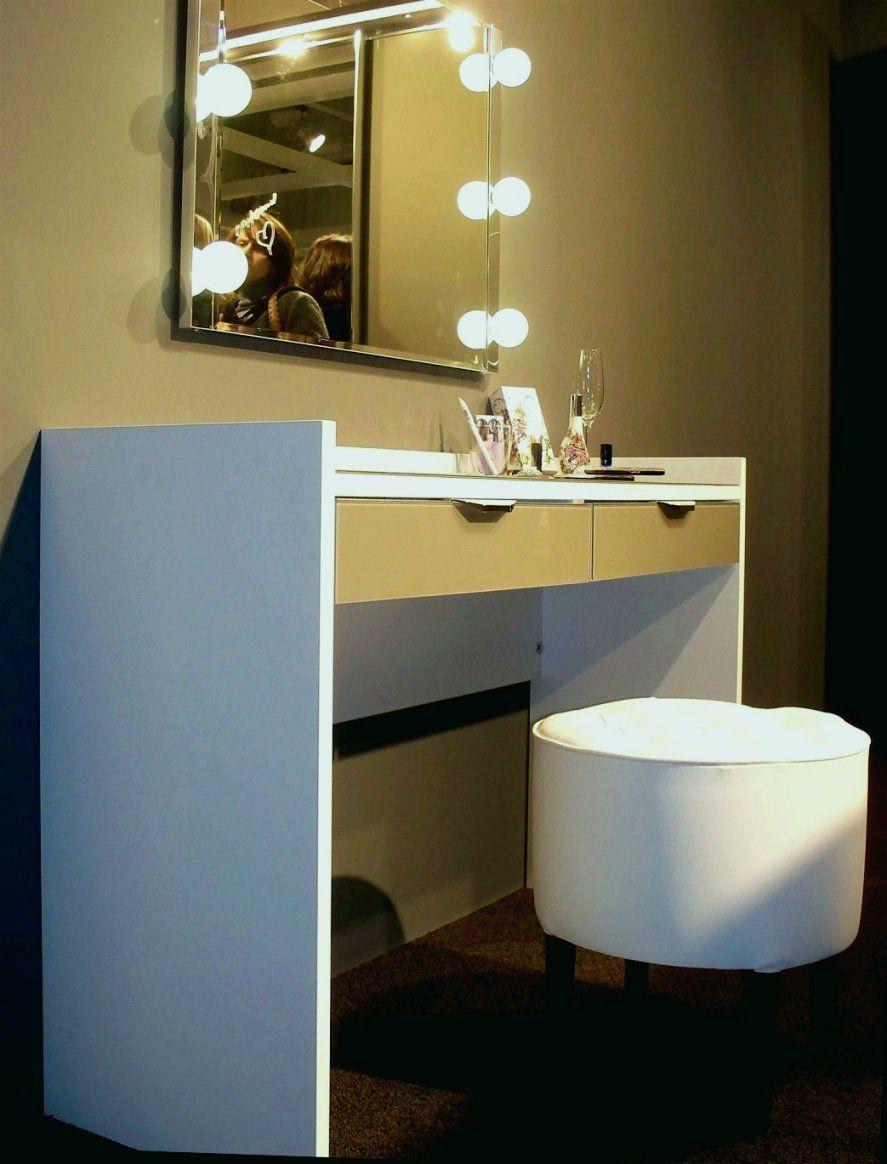 erstaunlich spiegel mit beleuchtung fuer schminktisch spiegel mit in von spiegel mit beleuchtung. Black Bedroom Furniture Sets. Home Design Ideas