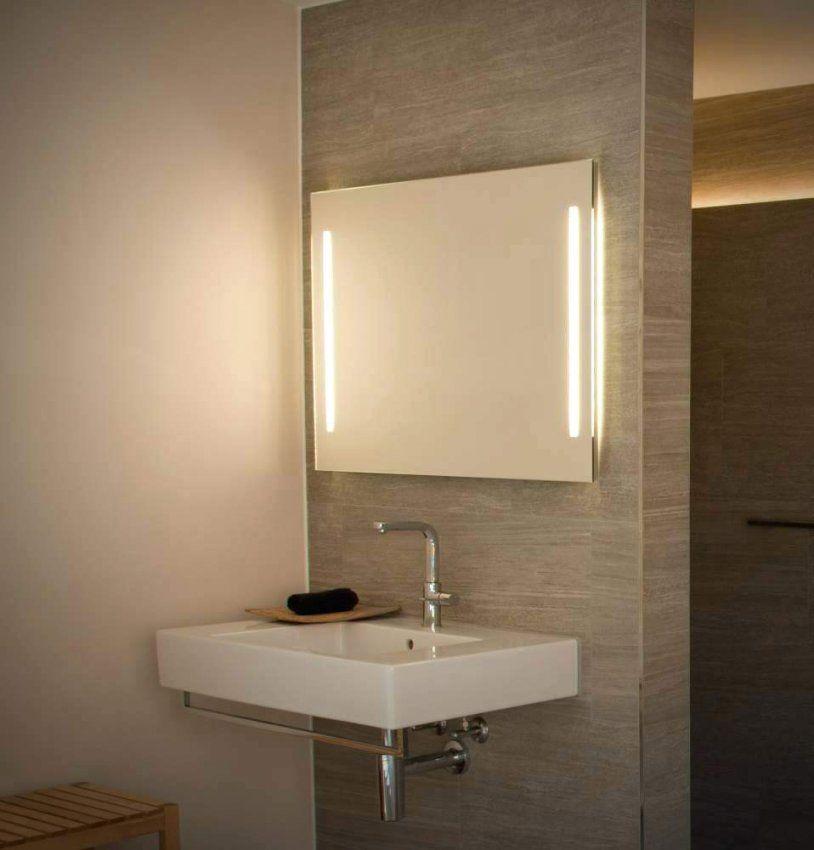 Spiegel Mit Beleuchtung Spiegel Visagisten Spiegel Mit Beleuchtung von Badspiegel Mit Beleuchtung Und Steckdose Bild