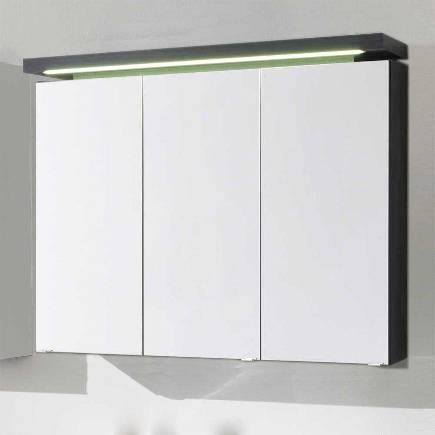 Spiegelschrank Badezimmer Neu Badezimmer Spiegelschrank Mit Led von Bad Spiegelschrank Led Leuchte Photo
