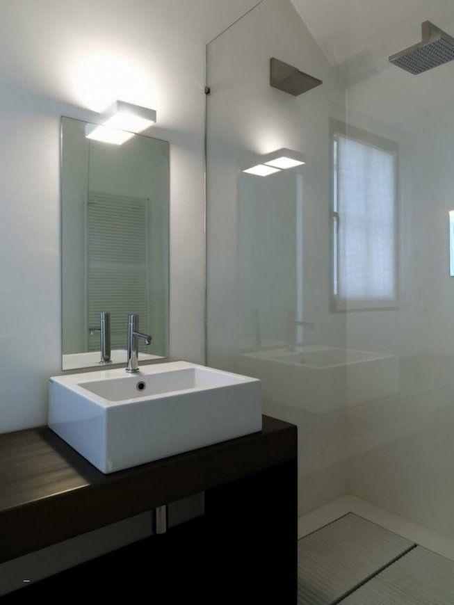 Spiegelschrank Für Badezimmer Luxus Schönheit Spiegelschrank Kleines von Spiegelschrank Für Kleines Bad Bild