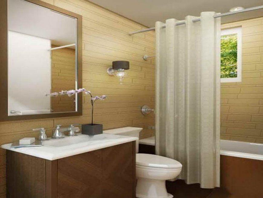 Spiegelschrank Kleines Bad  Best Hausdekoration von Spiegelschrank Für Kleines Bad Photo