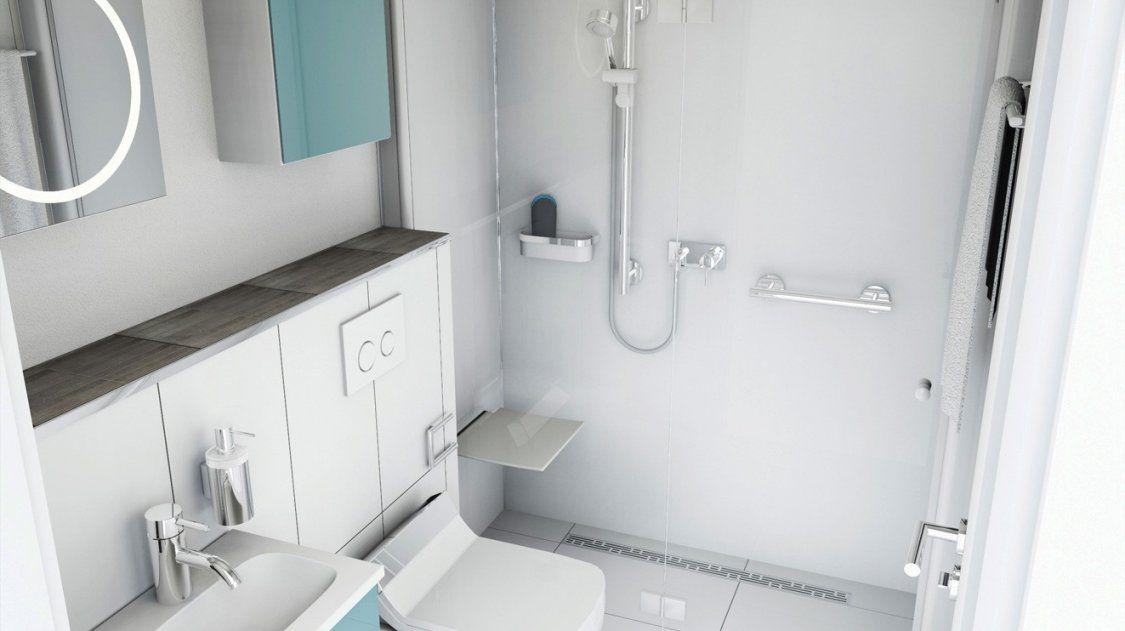 Spiegelschrank Kleines Bad Was Kostet Ein Badezimmer Zu Renovieren Von  Spiegelschrank Für Kleines Bad Photo