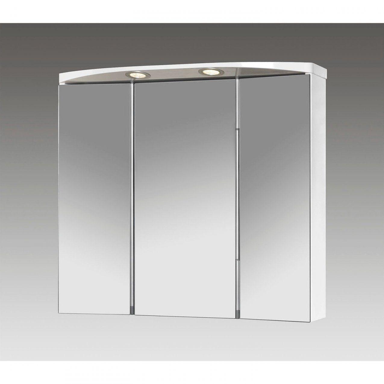 Spiegelschrank Online Kaufen Bei Obi von Bad Spiegelschrank Led Leuchte Photo