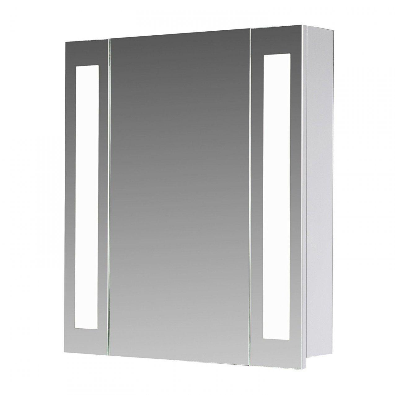 Spiegelschrank Poco Domane Mit Beleuchtung Gunstig Led Cm Breit Alu von Spiegelschrank Bad 60 Cm Bild