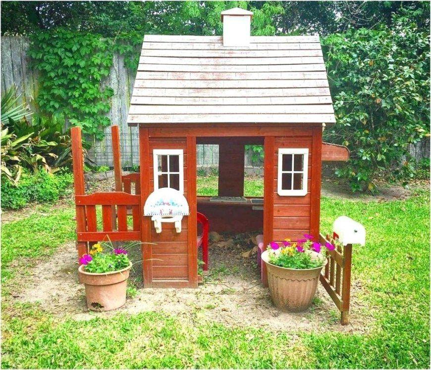 Spielhaus Fur Den Garten Holz Gebraucht Selber Bauen Spielhauser von Gartenhaus Kinder Selber Bauen Photo