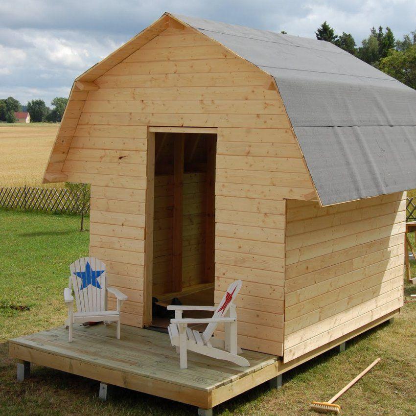 Spielhaus Stelzenhaus Zelt Weidenhaus Selber Bauen Kostenlose von Spielhaus Holz Selber Bauen Photo