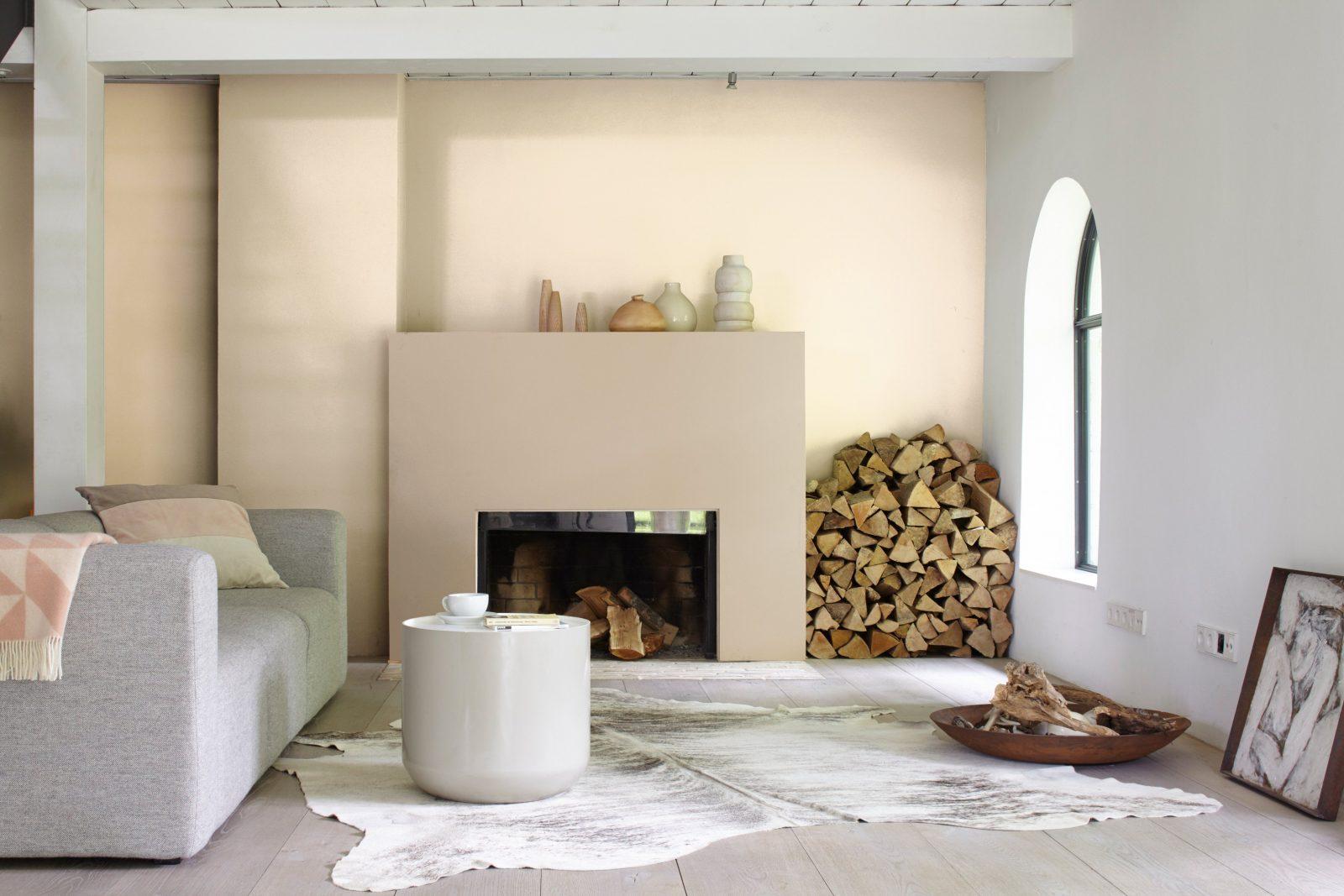 Splendid Ideas Wohnzimmer Farblich Gestalten Braun  Home Design Ideas von Wohnzimmer Farblich Gestalten Braun Photo