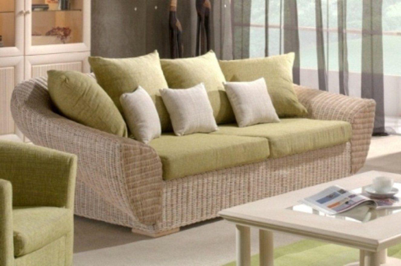Staggering Sofa Federkern Oder Kaltschaum Schaumstoff Kaufen von Sofa Federkern Reparieren Kosten Photo