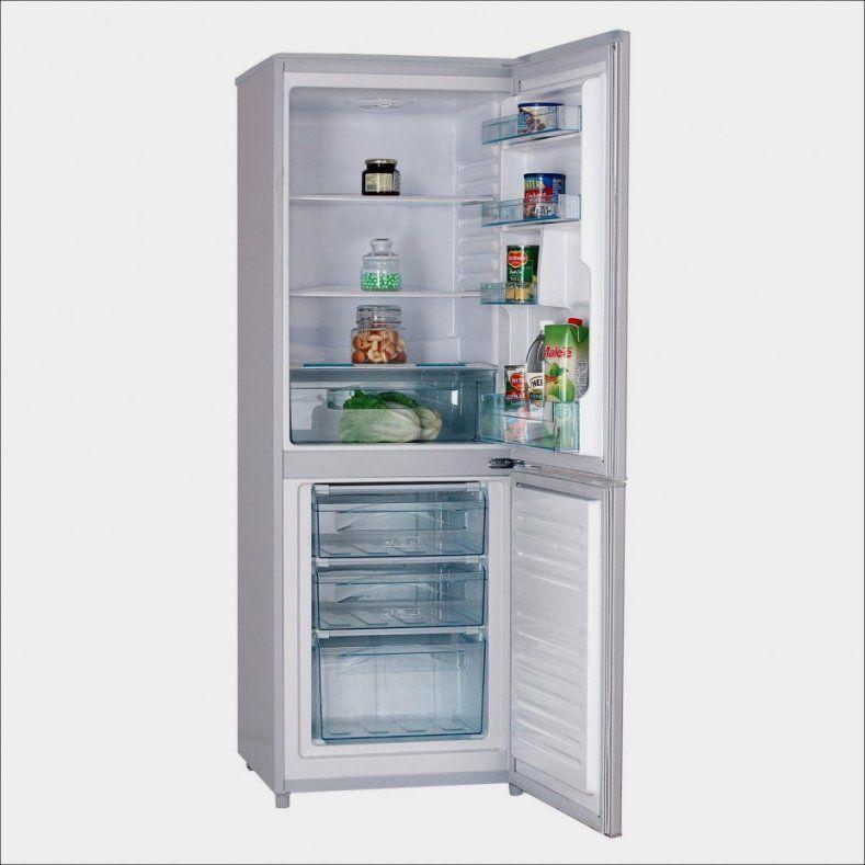 Standkühlschrank Ohne Gefrierfach Beste Von Groß Kühlschrank Mit von Billige Kühlschränke Mit Gefrierfach Bild