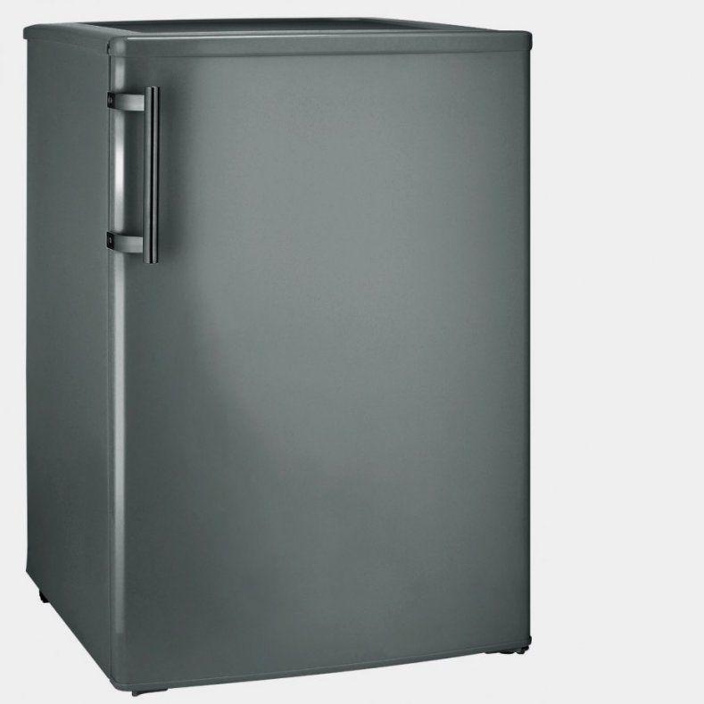 Standkühlschrank Ohne Gefrierfach Neu Cool Kühlschrank Freistehend von Kühlschrank Ohne Gefrierfach Freistehend Photo