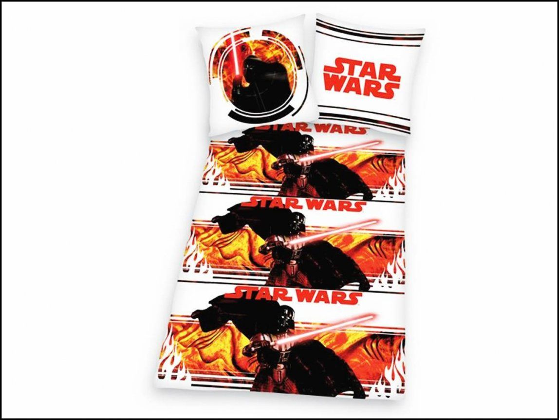 Star Wars Bettwäsche Lidl  Ideen Für Zuhause von Star Wars Bettwäsche Lidl Bild