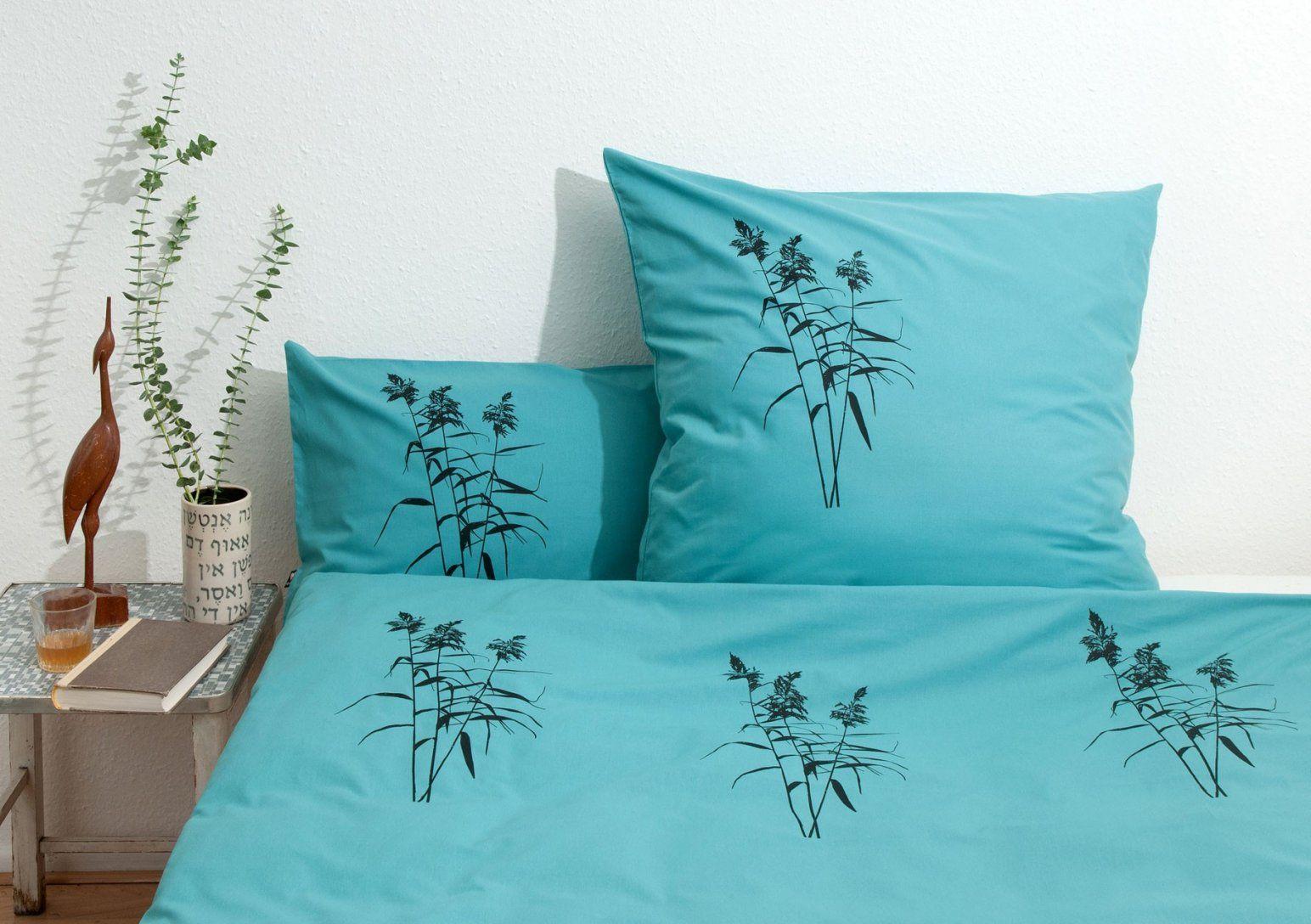 Startling Bettwäsche Bedrucken Lassen Luxus Online Ideen Bill Steward von Bettwäsche Mit Eigenem Foto Bild