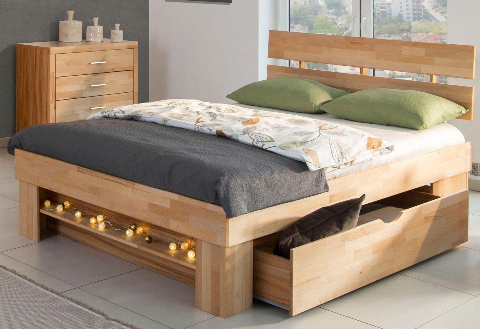 Stauraum Bett 160×200 Neu Inspiration Betreffend Stauraum Bett 160 von Bett Bauen Mit Stauraum Bild