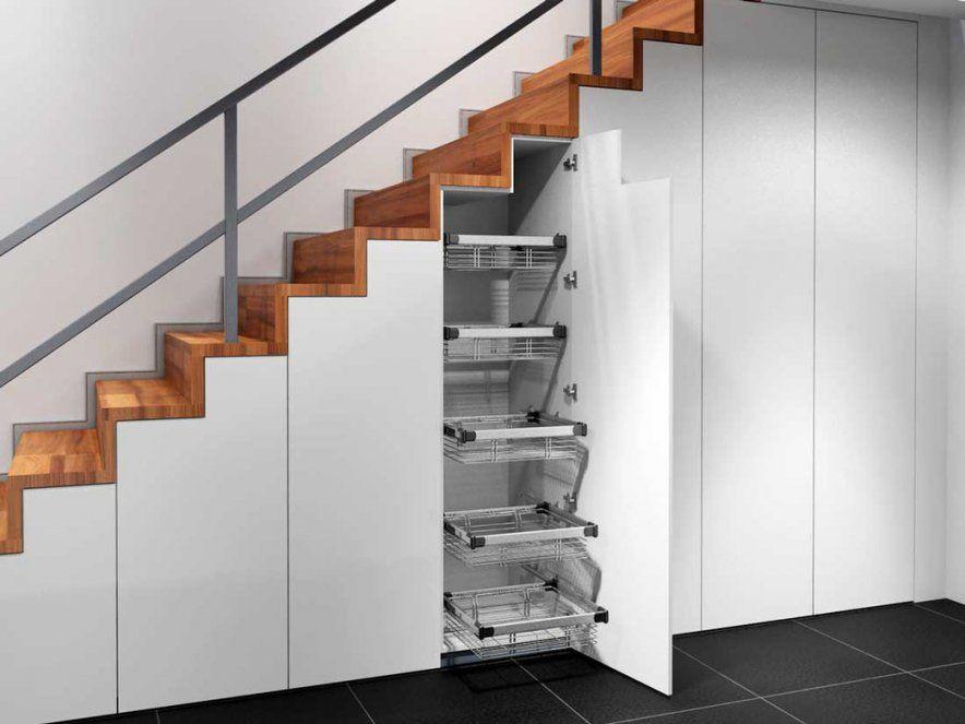 Stauraum Schrank Moers  Korpusschranksysteme von Schrank Unter Der Treppe Photo