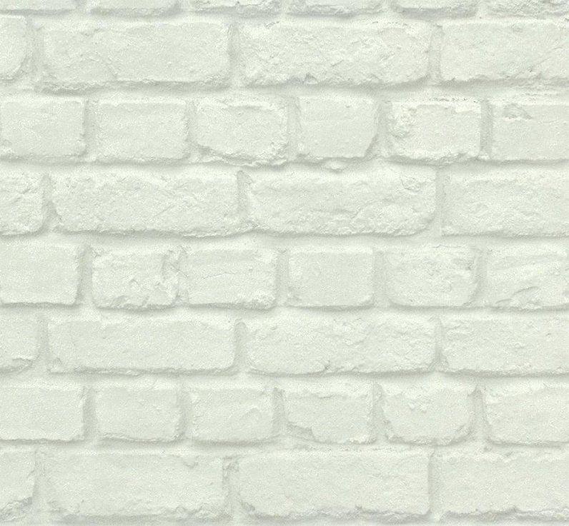 Stein Tapete 3D Awesome Amazing Ideen Schnes Steintapete Weiss von Stein Tapete 3D Weiß Photo