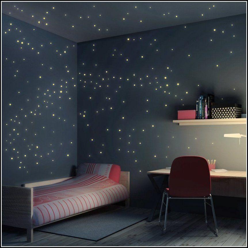 Sternenhimmel Im Schlafzimmer Selber Bauen Schlafzimmer House von Sternenhimmel Kinderzimmer Selber Bauen Photo