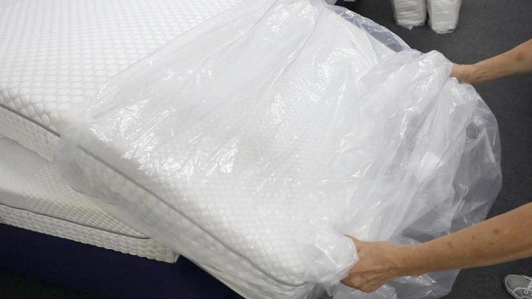 babymatratzen babymatratzen testsieger 2014 babymatratzen okotest von ko test matratzen ikea. Black Bedroom Furniture Sets. Home Design Ideas