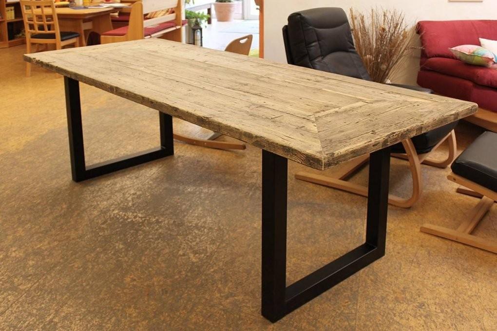 Stilvoll Gartentisch Holz Massiv Rustikal Amazing Gartenmbel Holz von Gartentisch Holz Massiv Rustikal Photo