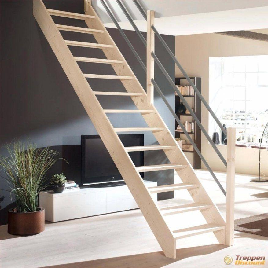 Stilvolle Außentreppe Holz Selber Bauen Aussentreppe Holz von Außentreppe Holz Selber Bauen Bild