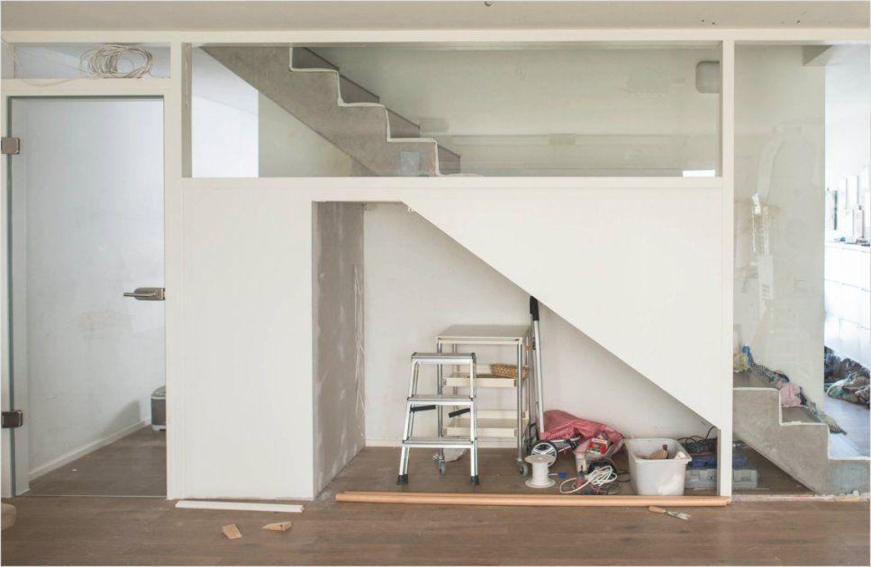 Stilvolle Einbauschrank Dachschräge Ikea – Miscursosgratis In von Schrank In Dachschräge Selber Bauen Photo