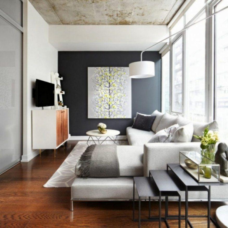 Stilvolle Kleines Wohnzimmer Mit Esstisch Wohnzimmer Ehrfrchtiges von Kleines Wohnzimmer Mit Esstisch Photo