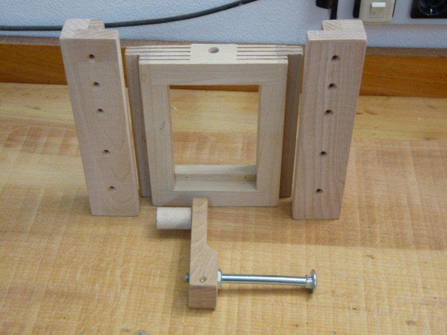 Stilvolle Untergestell Tisch Selber Bauen Tischgestell Selbst Bauen von Untergestell Tisch Selber Bauen Photo
