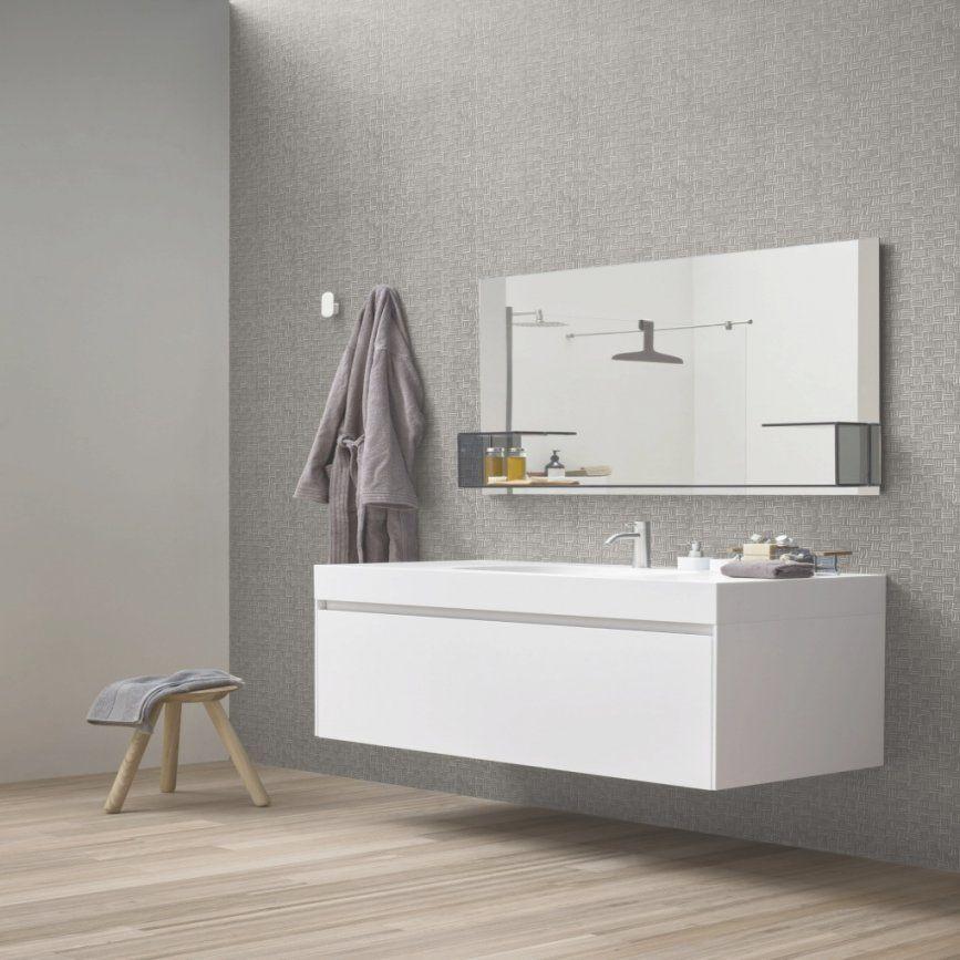 Bilder von tapete fur badezimmer ph nomenale inspiration tapeten f r von wasserfeste tapete f rs - Tapete badezimmer geeignet ...