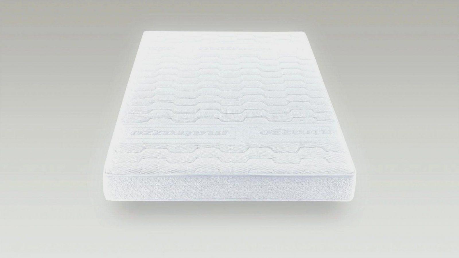 Stilvolle Welcher Topper Bei Rückenschmerzen Matratzen Bei Rã von Welcher Topper Bei Rückenschmerzen Bild