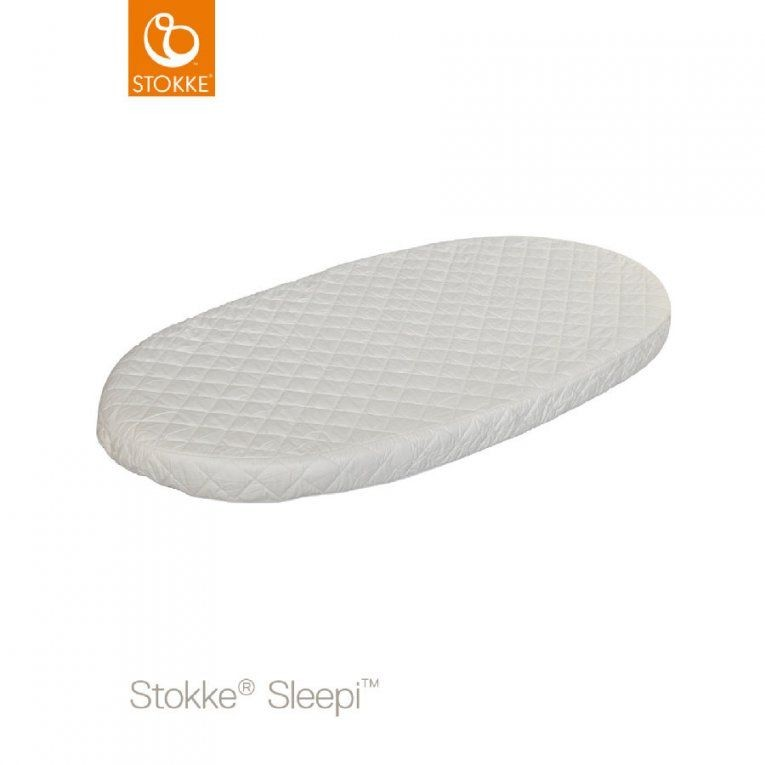 Stokke® Sleepi™ Junior Matratze  Babymarkt von Stokke Sleepi Junior Matratze Bild