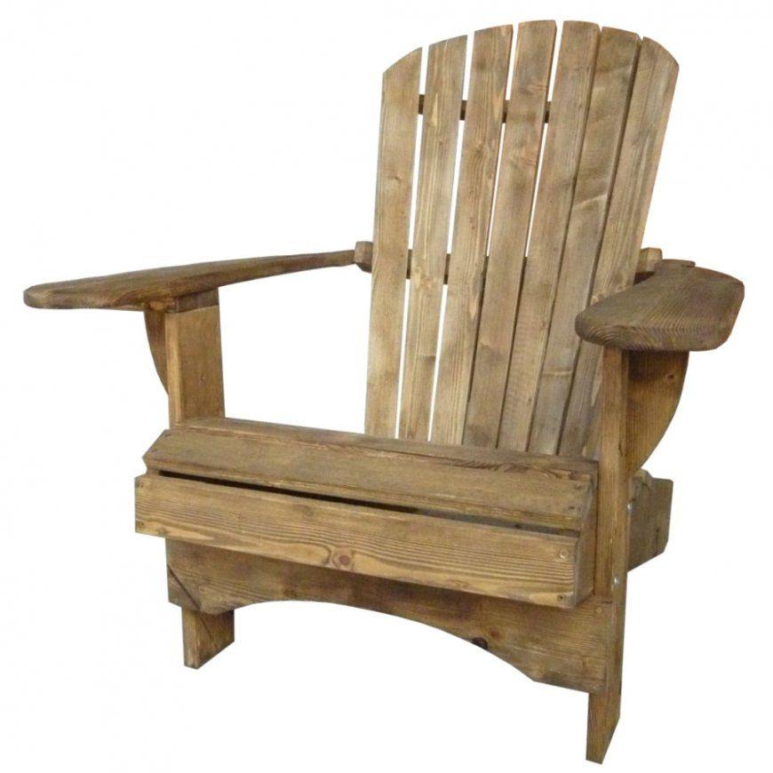 Strandkorb Selber Bauen Mit 57 Und Innenarchitektur Kuhles von Adirondack Chair Selber Bauen Photo