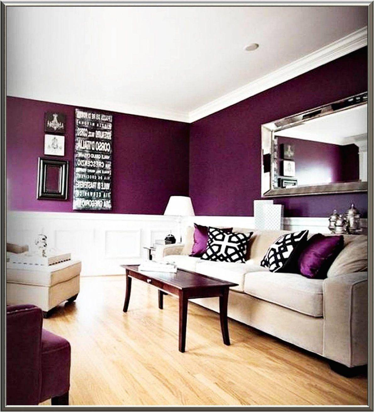 Streifen An Der Wand Genial 30 Tolle Wand Streichen Ideen Muster von Wand Streichen Streifen Ideen Photo