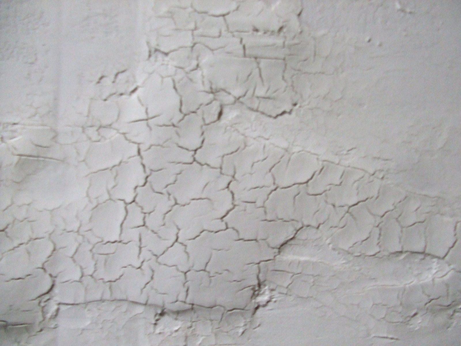 Strukturpaste Aus Marmormehl Risse Marble Flour Cracks  Youtube von Acrylbilder Mit Strukturpaste Anleitung Bild