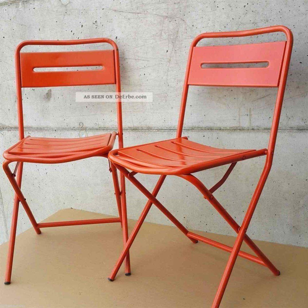 Stuhl  Unnamed File Bauhaus Liegestuehle Stuhls von Strandliege Mit Rollen Bauhaus Photo