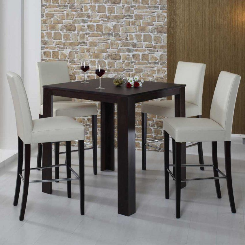 Stühle Für Die Küche  Imagenesdesalud  Imagenesdesalud von Tisch Und Stühle Für Küche Photo