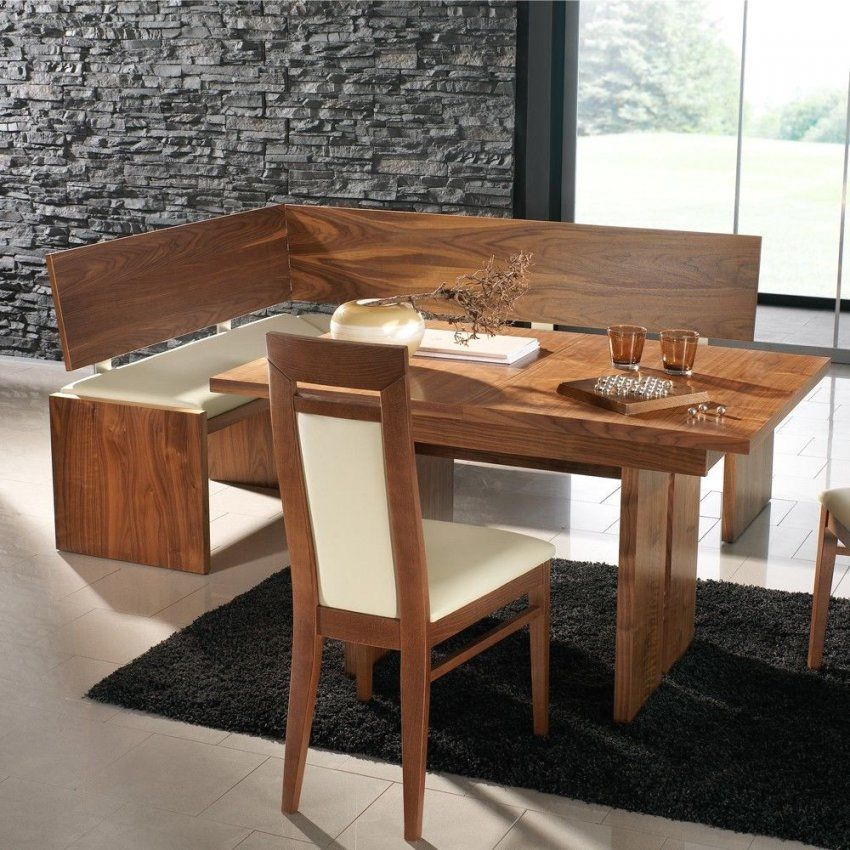 Stunning Eckbank Küche Ikea Gallery House Design Ideas Avec Eckbank von Eckbank Selber Bauen Ikea Bild
