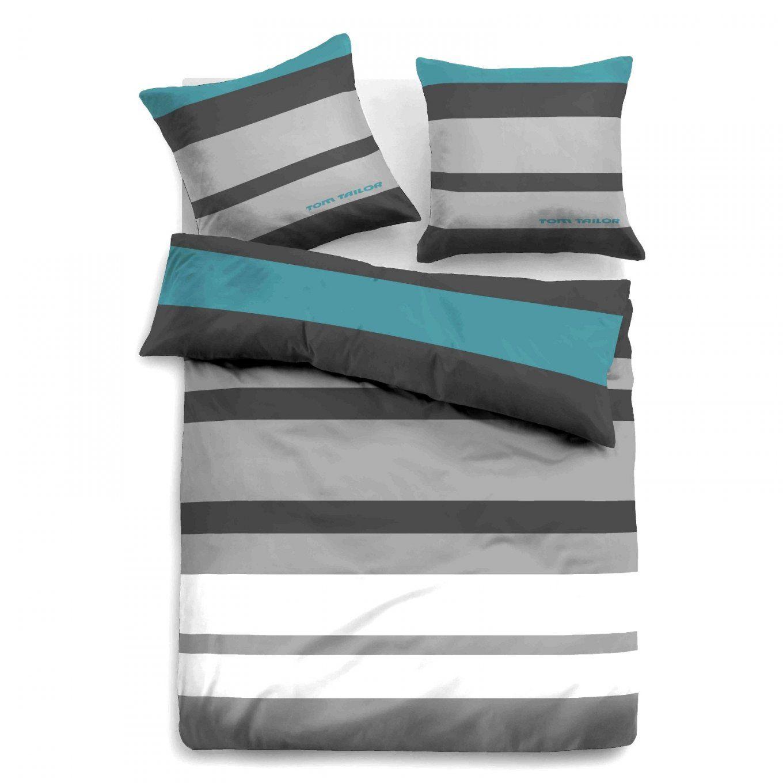 Stunning Ideas Tom Tailor Bettwäsche Reduziert Con Und Bettwasche von Bettwäsche Tom Tailor Reduziert Photo