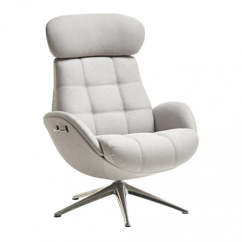 Suchergebnis Fa¼R Relax Sessela A· Pfister Relaxsessel Mit Hocker von Relaxsessel Mit Hocker Ikea Photo