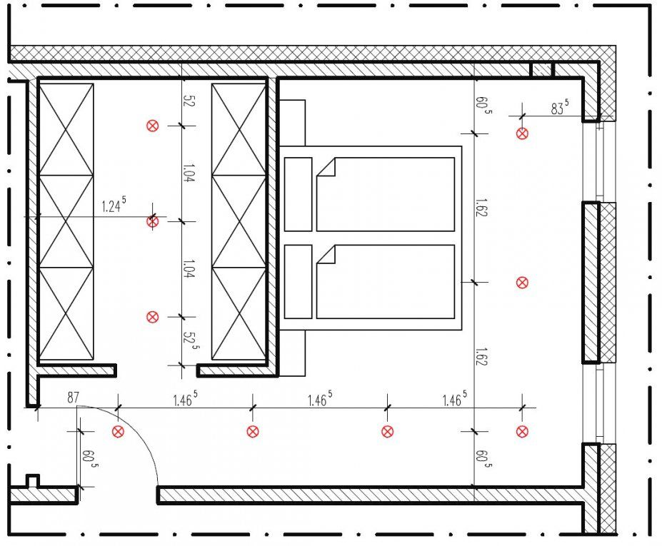 Surprising Design Ideas Abstand Spots Decke Wieviel Einbaustrahler von Abstand Led Spots Decke Photo