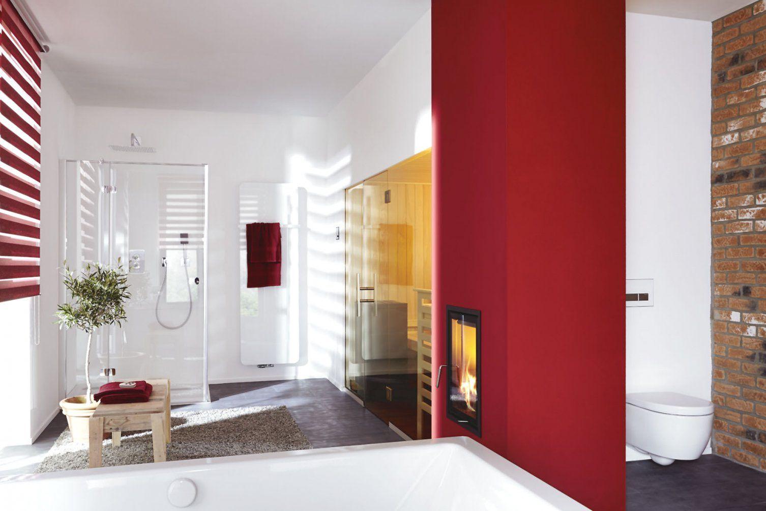 Surprising Idea Wohnung Streichen Berlin  Home Ideas von Was Kostet Wohnung Streichen Photo