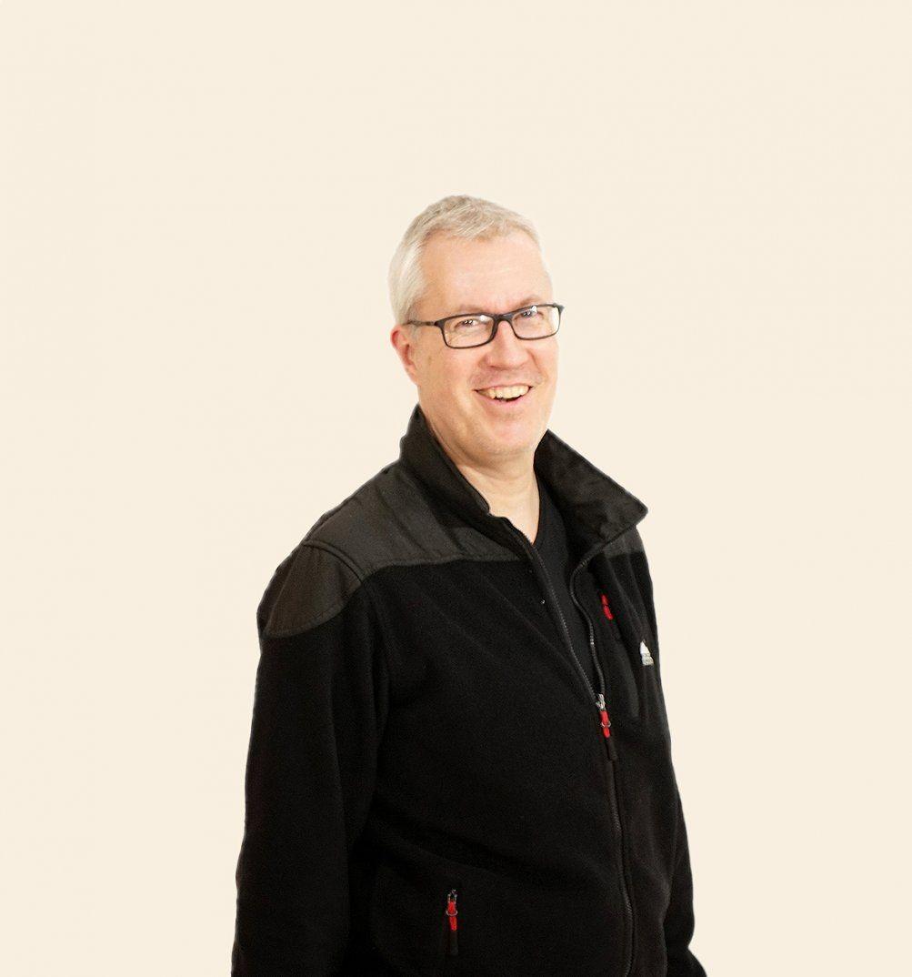 Sven John  Ploß  Hochwertige Teak Und Geflechtmöbel von Ploß & Co Gmbh Photo