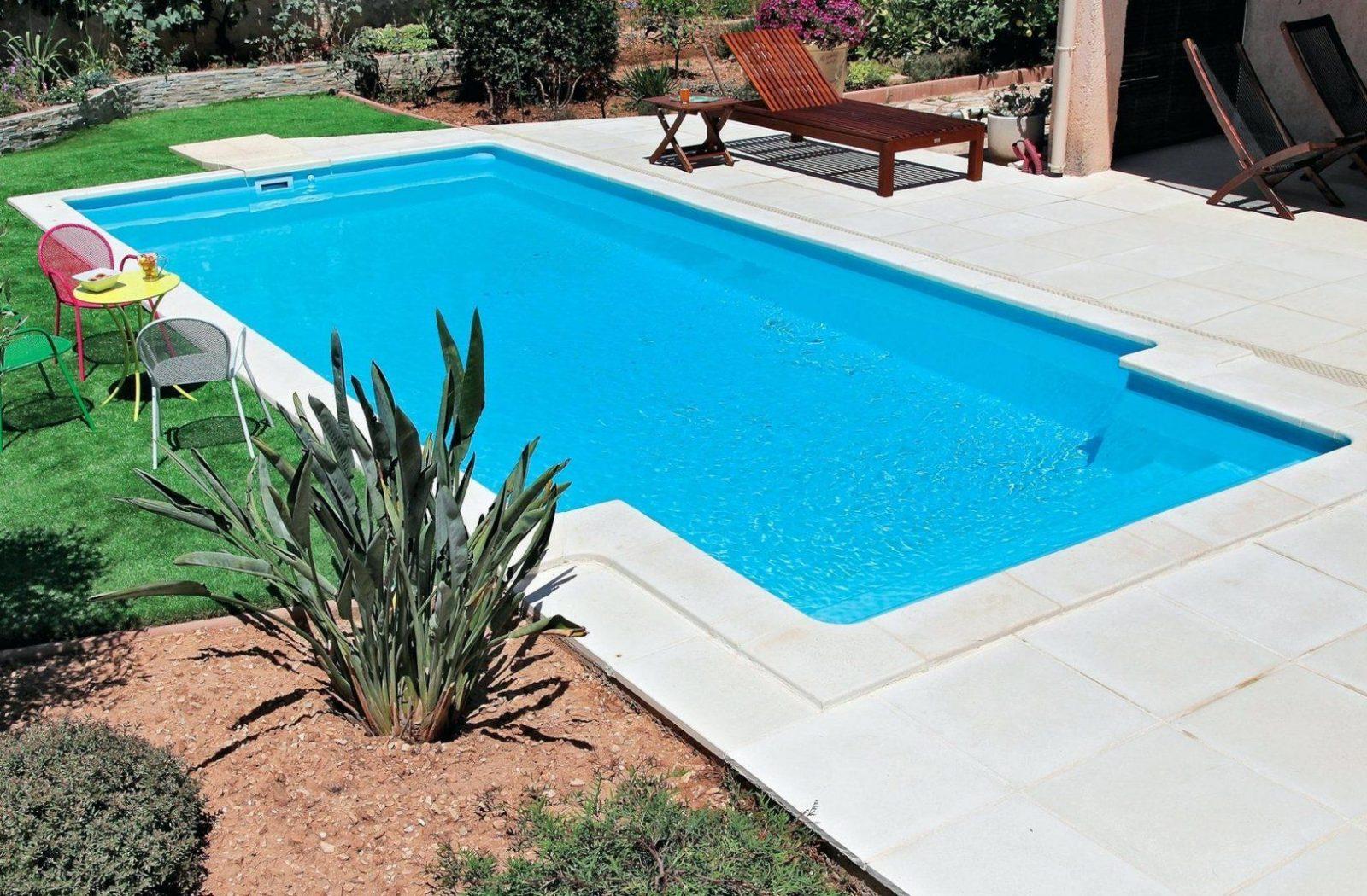 Swimmingpool Im Garten Pool M X M Integrieren Swimming Selber Bauen von Pool Im Garten Integrieren Photo