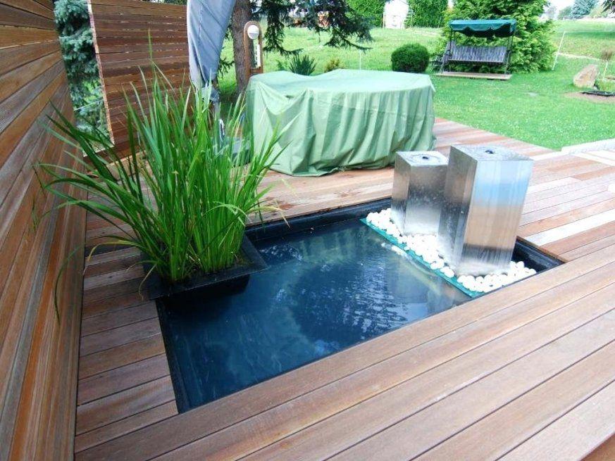 Swimmingpool Selber Bauen Wunderbar Glasfaser Pool Fliesen Pro von Pool Podest Selber Bauen Photo