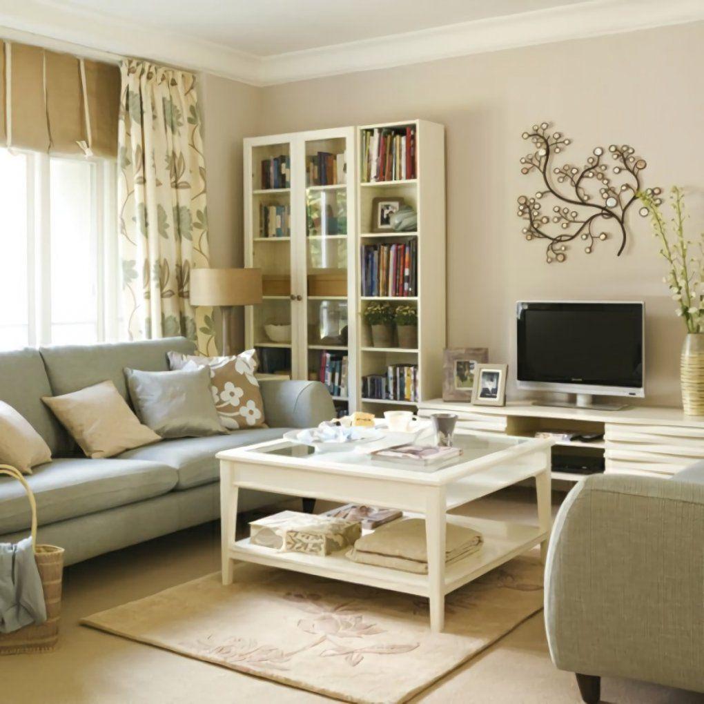 Sympathisch Wohnzimmer Dekoideen Ikea Deko Gewinnen Design In Grau von Deko Ideen Für Wohnzimmer Photo