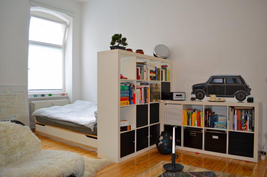 Tagwohnideen Kleine Wohnung  Wohndesign Und Möbel Ideen von Kleine Wohnung Einrichten Intelligente Wände Photo