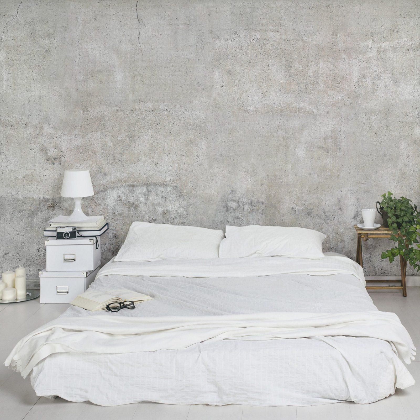 Tapete Küche Abwaschbar von Schöne Wände Ohne Tapete Bild