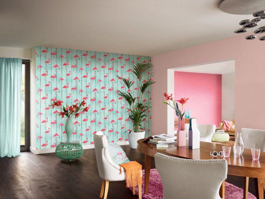 rasch tapeten barbara becker haus design ideen. Black Bedroom Furniture Sets. Home Design Ideas